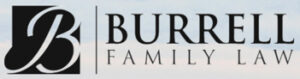 Burrell Family Lawyers